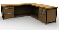 Desk.max