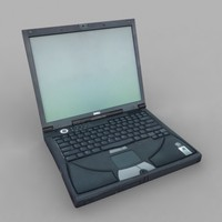 3ds max laptop dell