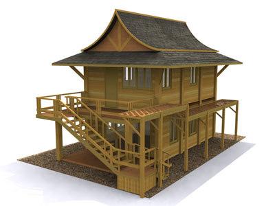 max thai house 03