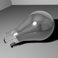 lightbulb.max