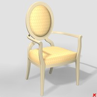 Chair297_max.ZIP