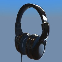 radioshack headphones