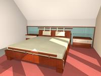 bed3.zip