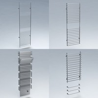 Radiators002.zip