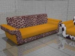 max sofa dylan