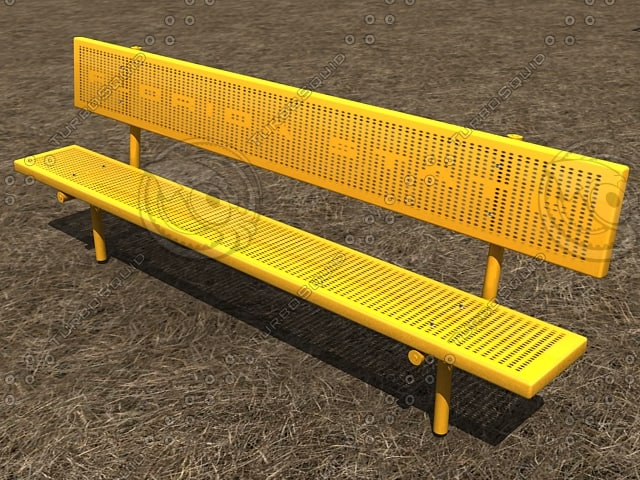 Swell Park Bench And Picnic Table Caraccident5 Cool Chair Designs And Ideas Caraccident5Info