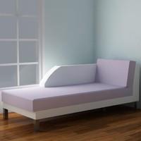 sofa1.max