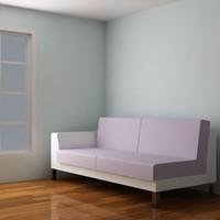 sofa2.max