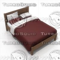 lwo bed