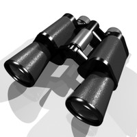 binoculars max