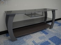 Hi-fi/Tv table