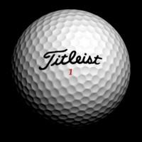Golf Ball.max