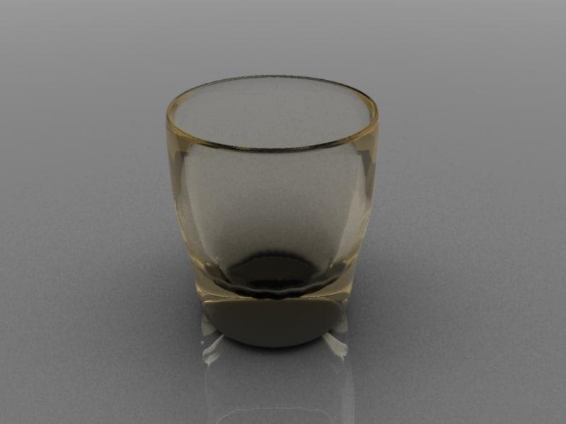 glass yuridia max