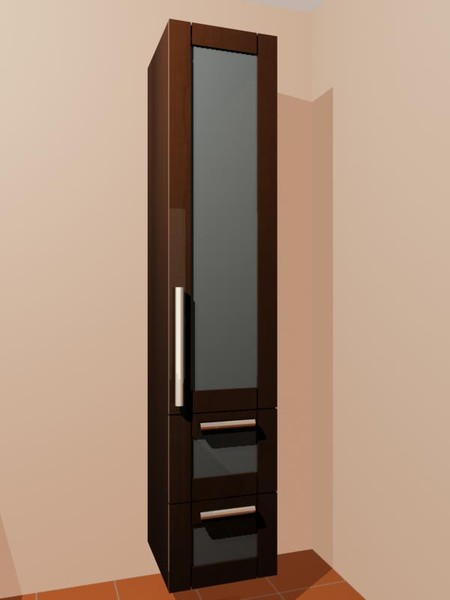 bathroom furniture 3a.max
