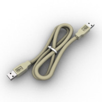 usb_cable.max