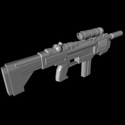 3ds max smg version