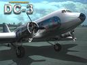 DC-3-.rar