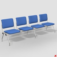 Chair waiting033_max.ZIP