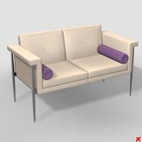 Chair easy052.ZIP