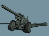 german howitzer wwii max