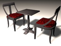 chair_table_bmd.3ds