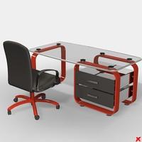 Desk writing033.zip
