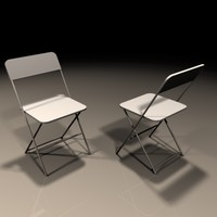 Chairs02.max