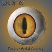 Reptile 2.zip