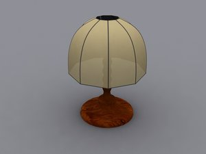 desk lamp desklamp max