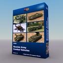 6-Vehicles_RussianGF_Multi.zip