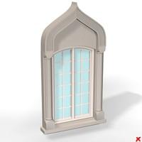 Window023.ZIP