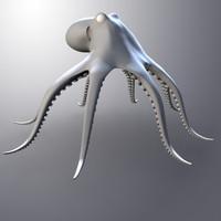 octopus.obj