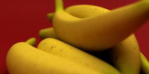 max banana fruit