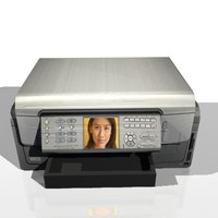 hp scanner printer max free