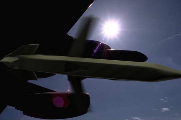 3d acm missile agm 129