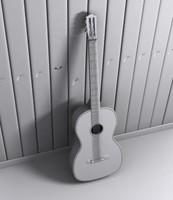 guitar.zip