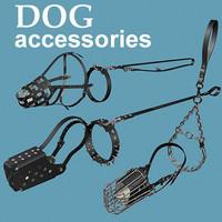 dog accessories04