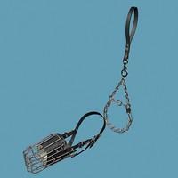 dog accessories01