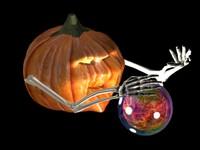 Pumpkin-MAX.zip