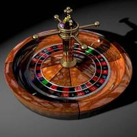 roulette wheel 1.zip
