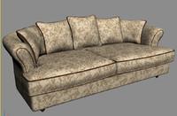 sofa.rar