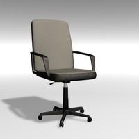 Wheel_chair.lwo