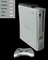 xbox360.zip