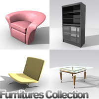 furniture nice lwo