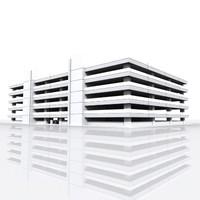 Building03-max.zip