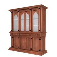 furniture drawer cabinet max
