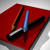 pens.3dm
