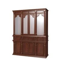 storage cupboard cabinet max