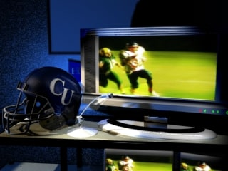 edit suite football helmet 3d model