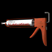 Caulk Gun.zip
